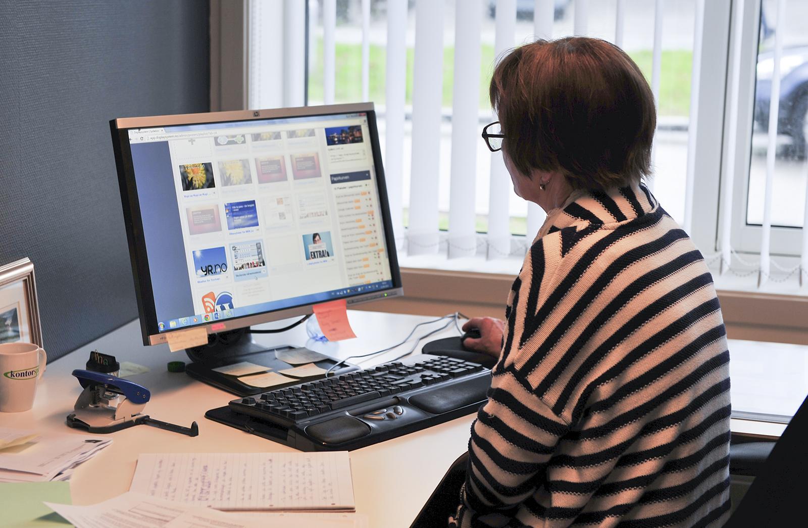 solveig-svolvar-skole-bruker-displaysystem-infoskjerm-losning_WEB