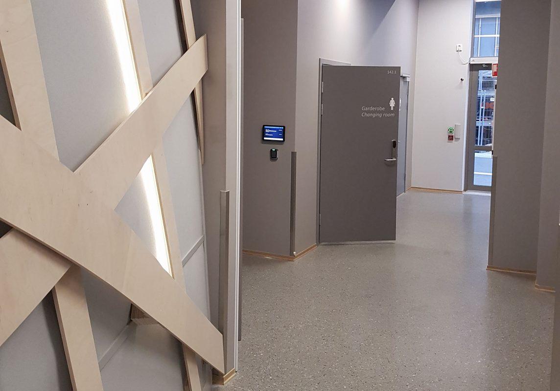 Handelshoyskolen-BI-Trondheim-displaysystem-room-manager6