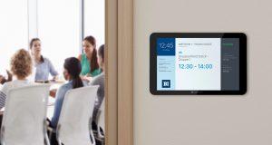 Mockup-10-møteromsskjerm-WEB