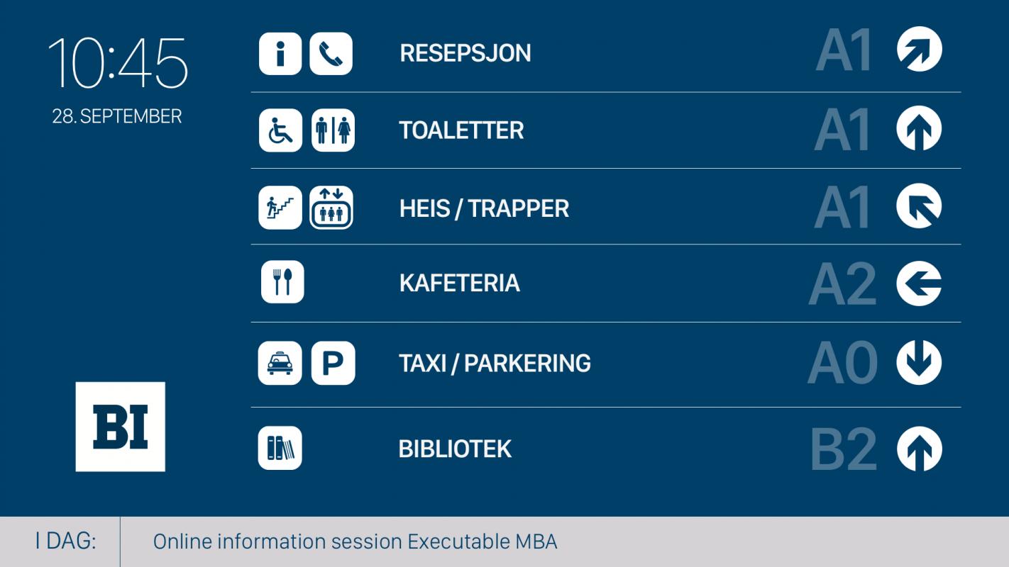 Serviceplakat-BI-Liggende