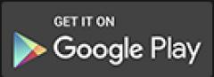 displaysystem-google-play