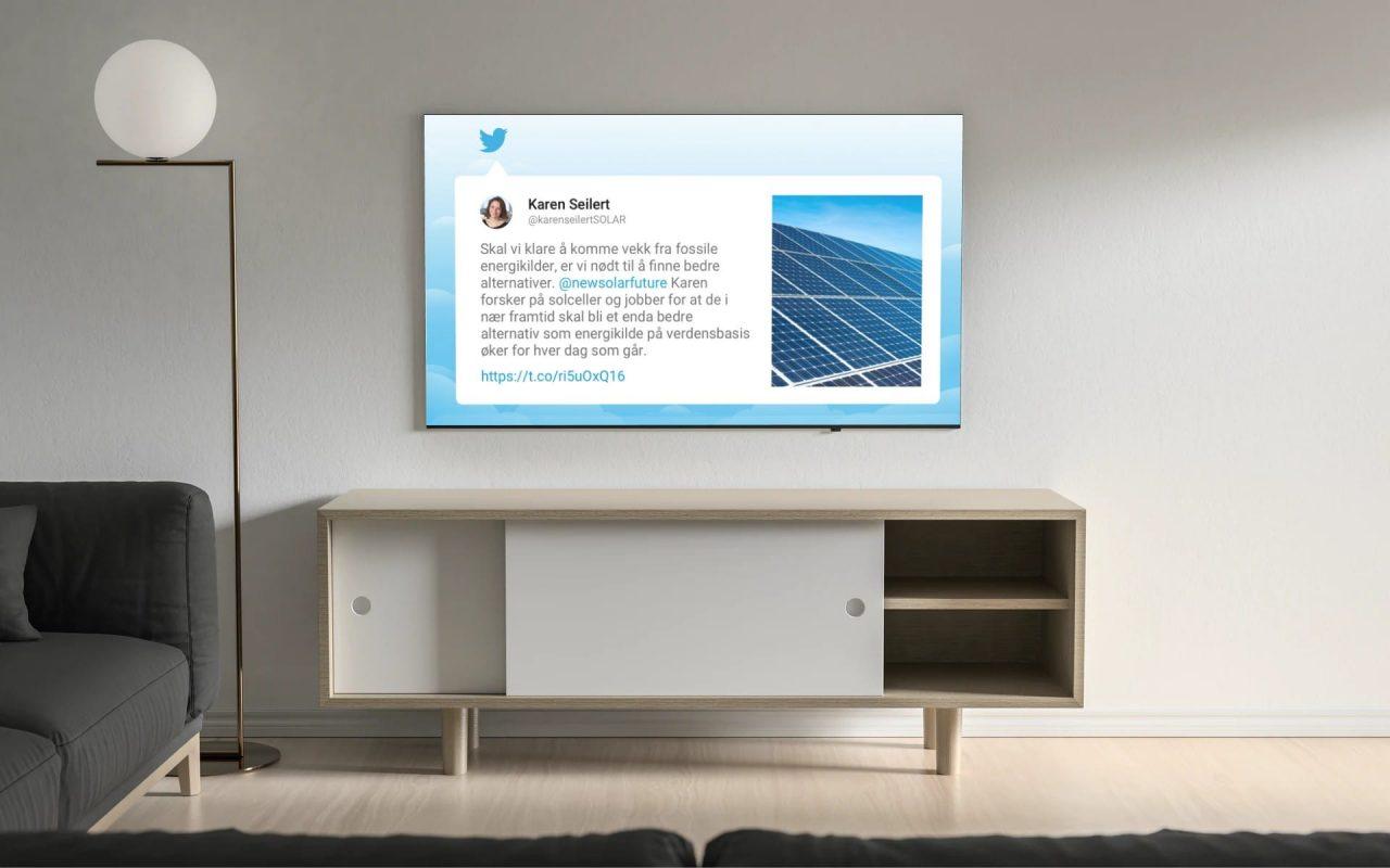mockup-twitter-plakat-displaysystem